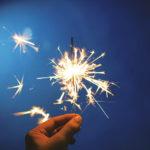 101 uudenvuodenlupausta, jotka oikeasti kannattaisi tehdä