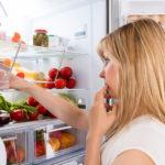 Avain onnistuneeseen painonhallintaan? Opi 7 erilaista nälkätyyppiä