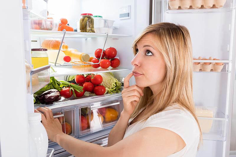 blogilaihdutus painonhallinta tietoinen syominen intuitiivinen ruokavalio