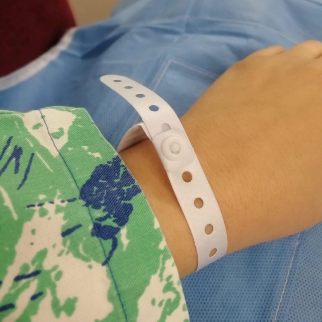 Sappileikkaus