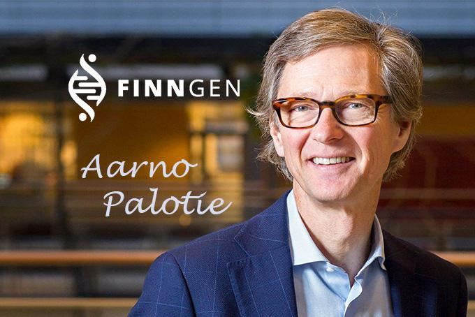 Miksi Suomessa pitää ja kannattaa toteuttaa lääketieteellisen tutkimuksen suurhankkeita?