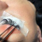 Ripsiseerumi, mikä toimii. Postaussarja beauty tips