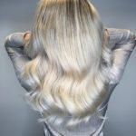 Mitenkä opit laittamaan hiuksiasi ammattilaisen opein?