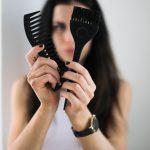 Parhaat vinkit hiusten kotivärjäykseen