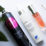Vuoden 2016 kosmetiikkasuosikit