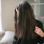Hiuskuulumisia