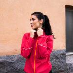 Innostu juoksemisesta – 5 x vinkkiä