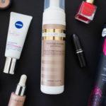 Kosmetiikan luottotuotteet