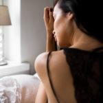 Mitä intiimiys minulle merkitsee?