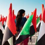 Dubain plussat ja miinukset