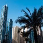 Dubain nähtävyydet TOP 5
