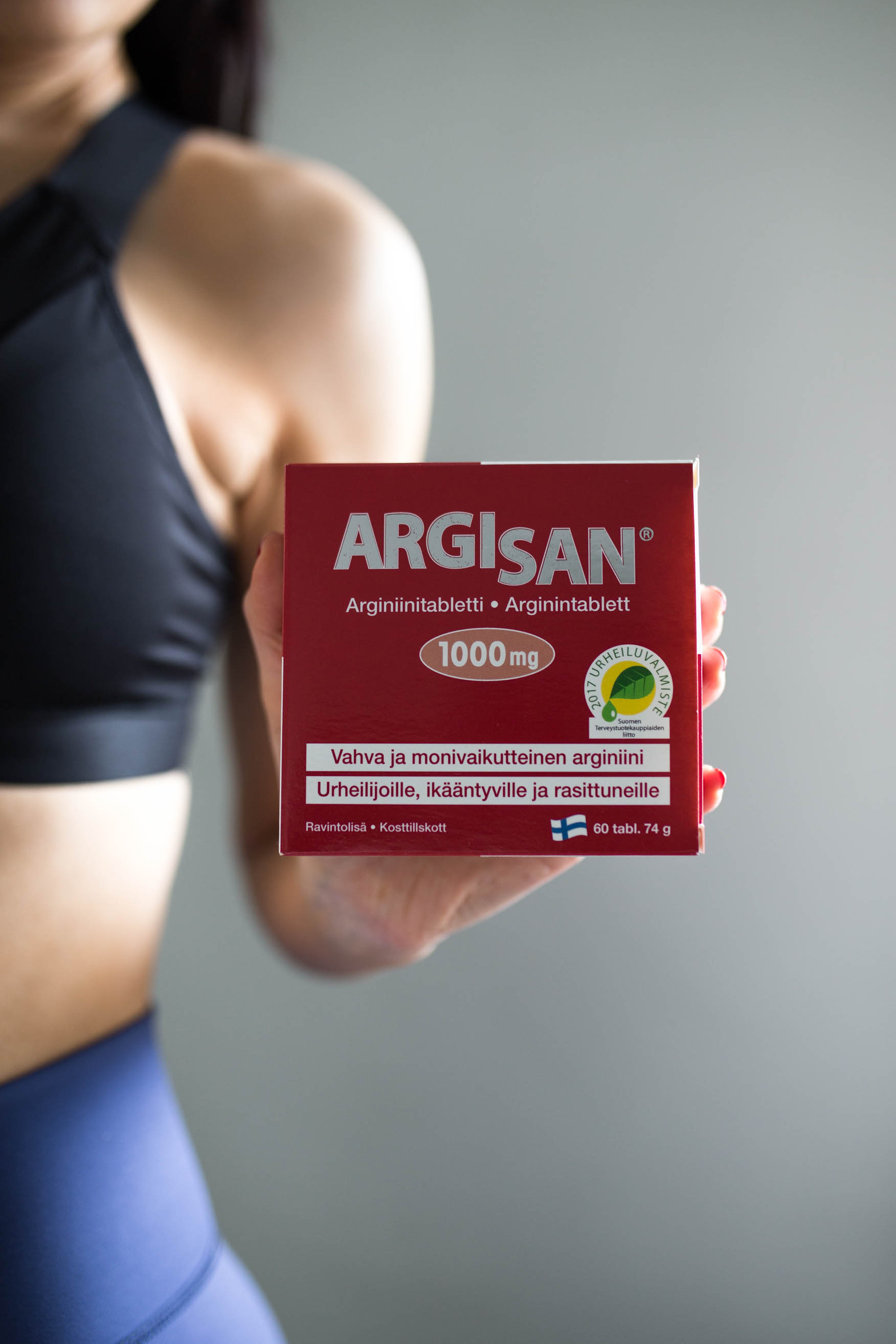 Argisan