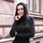 20 kysymystä – Millainen bloggaaja olen?